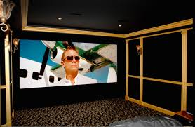 home theater design nashville tn home theater design u0026 installation