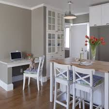 kitchen staging ideas 26 great collection of mindful gray kitchen small kitchen sinks