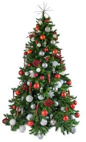 Cheap Christmas Decorations In Melbourne decorated christmas tree hire u0026 delivery melbourne u2013 the happy