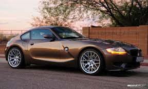 bmw z4 m coupe chamberlin s 2006 bmw z4 m coupe e86 bimmerpost garage