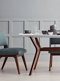 Home Decor Stores In Salt Lake City Kitchen U0026 Dining Furniture Target