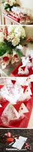 Christmas Homemade Gifts by 207 Best Homemade Gifts Images On Pinterest Homemade Gifts