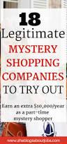 Best 25 Legit Work From Best 25 Mystery Shopper Ideas On Pinterest Mystery Shop Make