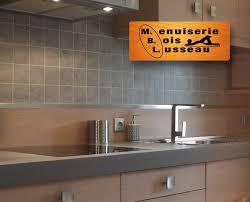 cuisine salle de bain cuisine salle de bain dressing mbl86