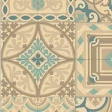morroco safi 05 cushioned sheet vinyl flooring moroccan style