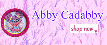 abby cadabby party supplies abby cadabby party supplies