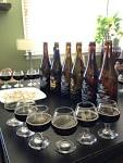 Official tasting pictures thread | Page 37 | TalkBeer - Craft beer ...