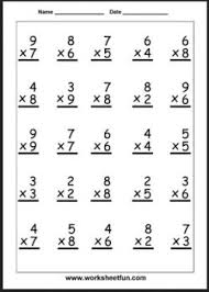 73 best laura images on pinterest math games and 3rd