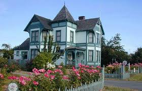 Bed Breakfast Compass Rose Bed And Breakfast Coupeville Washington