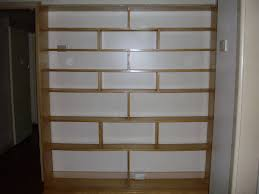 wanted bookcases with thick shelves bookcases if you build buy