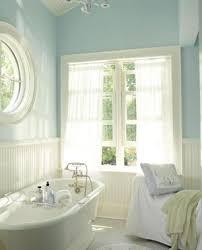 109 best painting walls images on pinterest aqua bathroom color