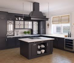 relooker sa cuisine faire relooker sa cuisine rayonnage cantilever