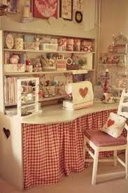 Pictures Of Craft Rooms - the 25 best hobby room ideas on pinterest craft organization