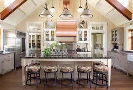 colorado kitchen design mccoy colorado rustic kitchen denver by ashley cbell