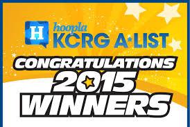 2015 a list winners revealed march 19 hoopla