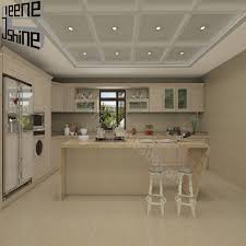 Godrej Kitchen Cabinets Kitchen Almirah Designs Kitchen Almirah Designs Suppliers And