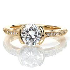 modern wedding rings contemporary engagement rings modern wedding ring jewelers