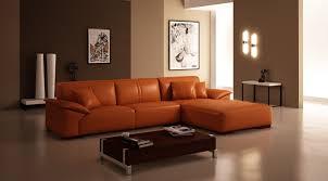 Sofia Vergara Collection Furniture Canada by Graceful Photograph Sofa Recliner Repair Exotic Sofa Canada