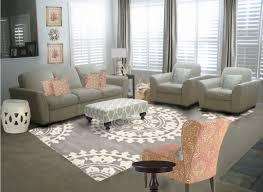 yellow livingroom living room decor yellow living room chairs deeperpartofyou