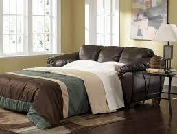 Sofa Sleeper Full by Franden Durablend Cafe 98800 Cafe Full Sofa Sleeper