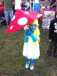 5 Costumes Halloween Daphne Costume U0027ve Daphne Costume