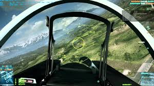 battlefield 3 jets wallpapers new battlefield 3 caspian border 30 min jet gameplay fullhd youtube