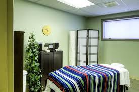 massage room u2013 martinson health