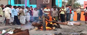 human cremation cremation the best after process cremation