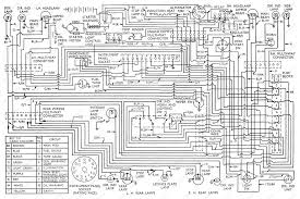 bk wiring diagram e wiring diagram wiring diagrams wire diagram
