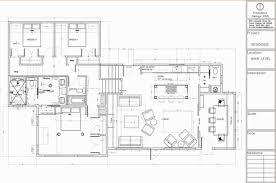 interior floor plans interior design plan home design