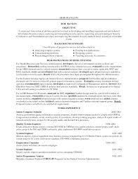 Customer Service Supervisor Resume Security Supervisor Resume Format Resume For Your Job Application