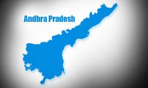 Challenge Method High Court Stays Andhra Pradesh Government S Swiss Challenge