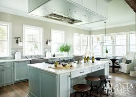 kitchen design atlanta 160 best kitchens images on pinterest kitchen ideas kitchens