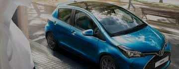 lexus cars grimsby motability john roe grimsby