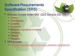 cseb233 fundamentals of software engineering ppt download
