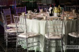 clear chiavari chairs wedding rentals malloy weddings new wedding planner and