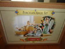 home interior angel ebay