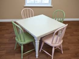 pottery barn farmhouse table 51 pottery barn kids table and chairs carolina large table 4 chairs