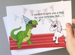 Unicorn Birthday Meme - unicorn birthday card gangcraft net