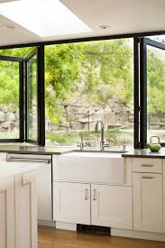 boulder indoor outdoor living remodel cultivate com dream home