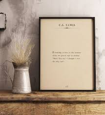 friendship quote photo frame more oversize book page wall art and 18 free printables the