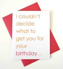 printable birthday cards for husband gangcraft net birthday cards for husband from gallery free birthday