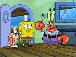 image mr krabs in a pal for gary 21 png encyclopedia