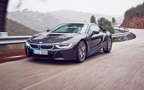 bmw i8 slammed best bmw i8 price for bmw i price on cars design ideas with hd