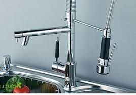 Water Ridge Kitchen Faucet by Water Ridge Pull Out Kitchen Faucet Water Ridge Pull Out Kitchen