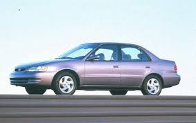 1999 toyota corolla problems gold toyota corolla in illinois for sale used cars on buysellsearch