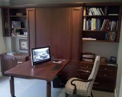 Diy Murphy Desk Murphy Bed Desk Houzz