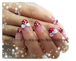 blog glitzy fingers customise your own nails with us page 9