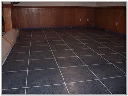 Laminate Flooring For Bathrooms Waterproof Home Decoration Ideas 2017 Home Decoration Ideas 2017 Fresh