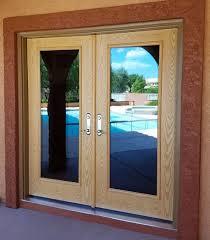 doors with glass windows doors universal windows las vegas